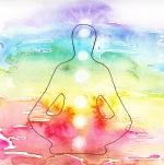 chakra-meditation.jpg